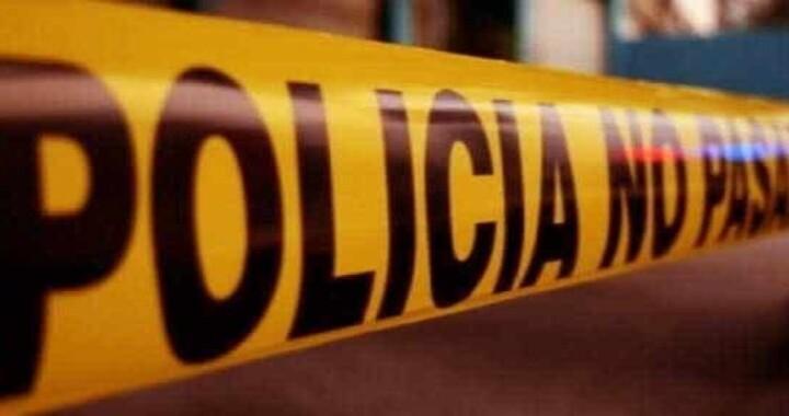 Hallan cadáver apuñalado dentro de casa en obra negra de Teziutlán