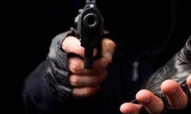 Casi mata policía a uno de sus compañeros en San Martín Texmelucan