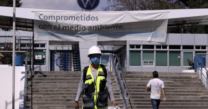 Barbosa lanzará otro decreto para detener el retorno de actividades del 15 de Junio