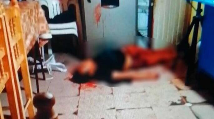 Asesinan de un balazo a taquero en San Pablo Xochimehuacan