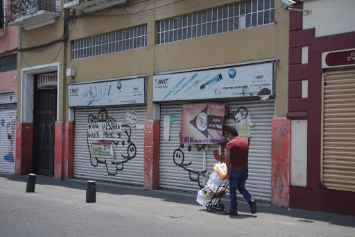 Ofrecen Secretaría de Economía y Canirac capacitación para reapertura de negocios