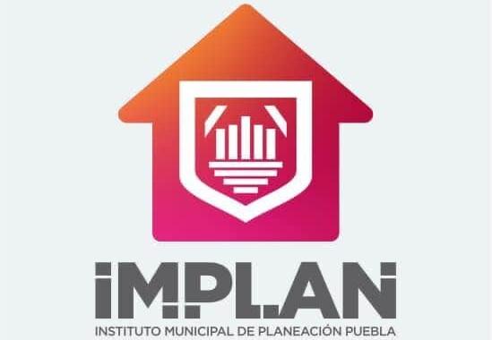 """Implan promueve el concurso de políticas públicas """"Puebla 2030: Ciudad Incluyente y Sostenible"""""""