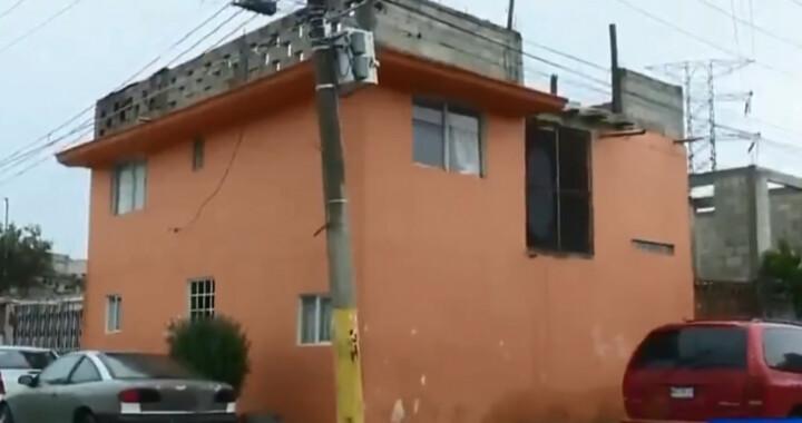 Opera clínica clandestina en Bosques de Manzanilla