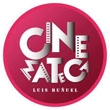 Cinemateca Luis Buñuel organiza ciclo de charlas con especialistas del Séptimo Arte