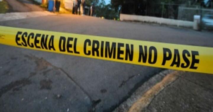 Asesinan a balazos a un hombre al sur de la ciudad
