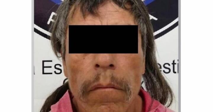 FGE da prisión a hombre por coparticipar en doble homicidio