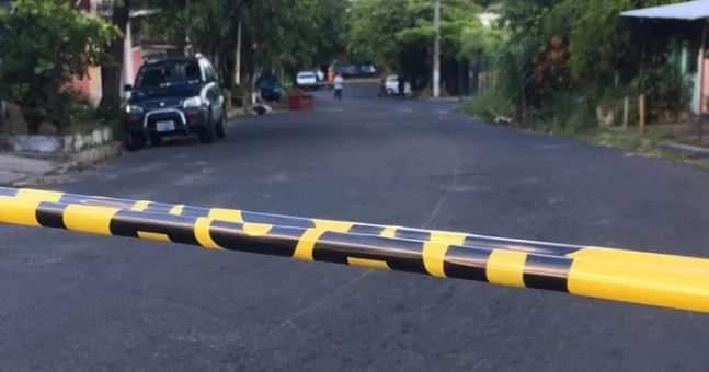 Asesinan a dos jóvenes en Coyomeapan