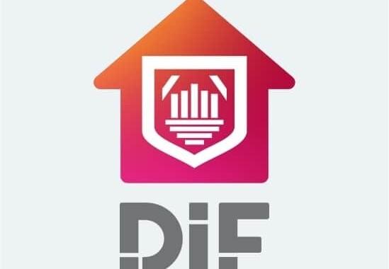 Sistema Municipal DIF implementa actividades en línea para adultos mayores