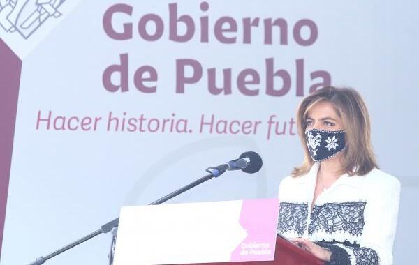 Capta Puebla 545 mdd en primer semestre del año