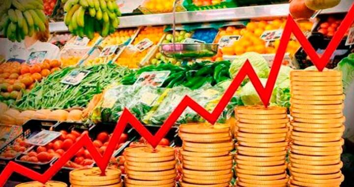 Aumentan precios de 13 productos de la canasta básica en últimos días de julio
