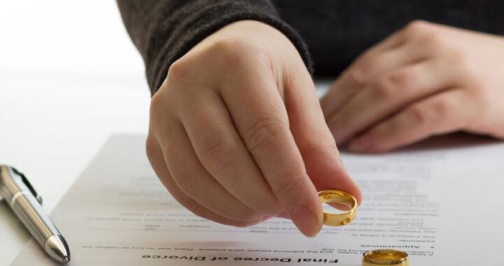 Se realiza primer divorcio digital en Puebla