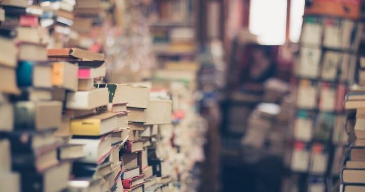 Escritos sin lectores: la realidad actual