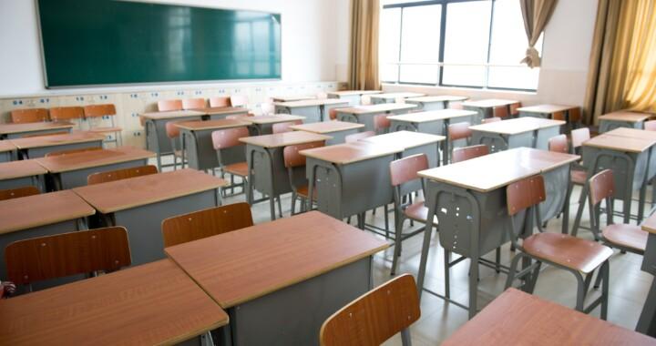 Alrededor de 70 mil estudiantes poblanos podrían dejar la preparatoria y universidad