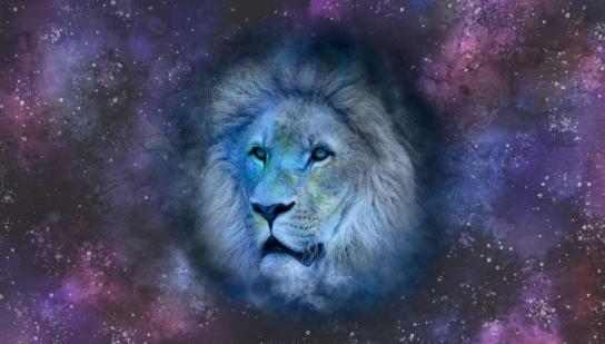 Horóscopos de la semana: del 17 al 23 de agosto