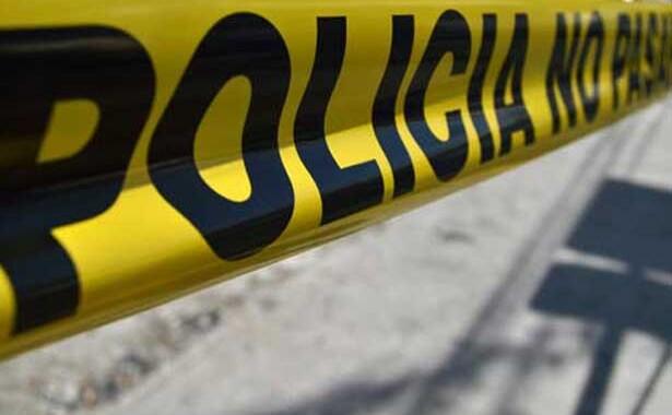 Linchan y matan a presunto secuestrador en Tlacotepec de Benito Juárez