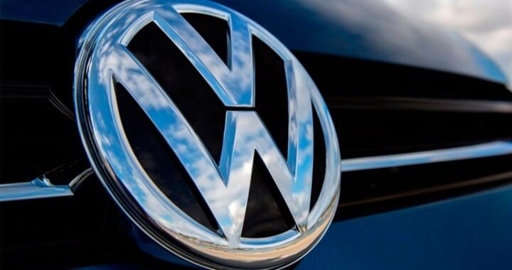 Profeco realiza llamado a revisión a la empresa Volkswagen de México