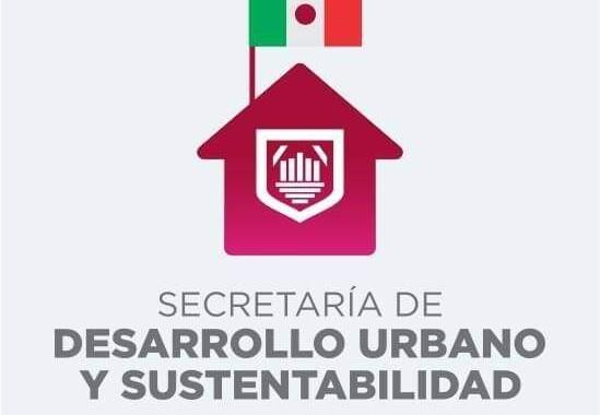 Inicia auditoría interna en la Secretaría de Desarrollo Urbano