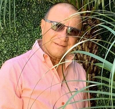 Muere Ismael Ríos, un gran periodista poblano