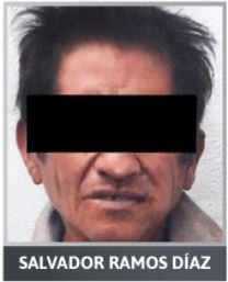 Dan 26 años de prisión contra feminicida de su progenitora