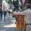 Puebla continuará actuando con cautela ante la pandemia: Barbosa Huerta