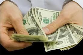 El dolar rebasa los 22 pesos en la capital poblana