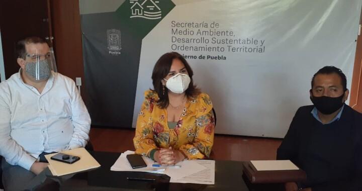 """""""No hay retraso en permisos para manejo de residuos especiales"""": Manrique"""