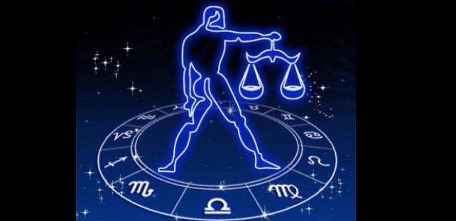 Horóscopos de la semana: del 12 al 18 de octubre