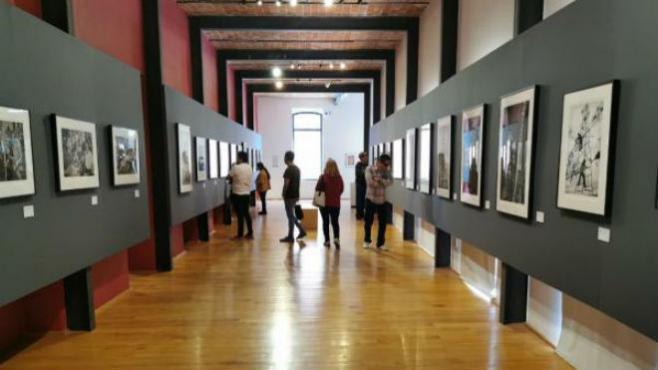 Museos de Puebla reabrirán sus puertas a un 30% de su capacidad