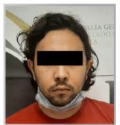 Dictan segunda vinculación a proceso contra Ricardo Forcelledo