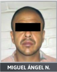 Vinculan a proceso a sujeto por agredir a policías de Xicotepec y tener droga