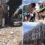 Se cumplen 3 años de fuerte sismo que sacudió Puebla