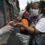 Pide Barbosa Huerta mantener comportamiento social ante la pandemia