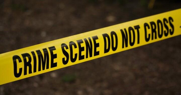 Víctima de secuestro fue hallada sin vida en Papalotla