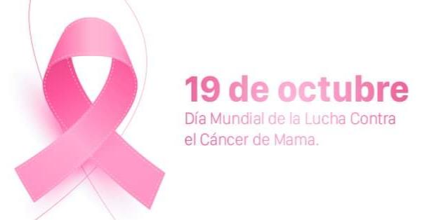 Puebla registra hasta 3 mil 600 decesos por cáncer de mama