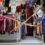 Suspenden 34 establecimientos por incumplir medidas de prevención de Covid-19