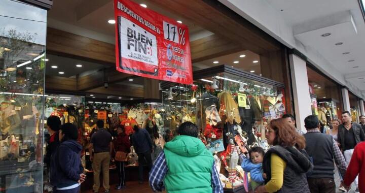 Coparmex hace llamado a una reactivación responsable en Puebla