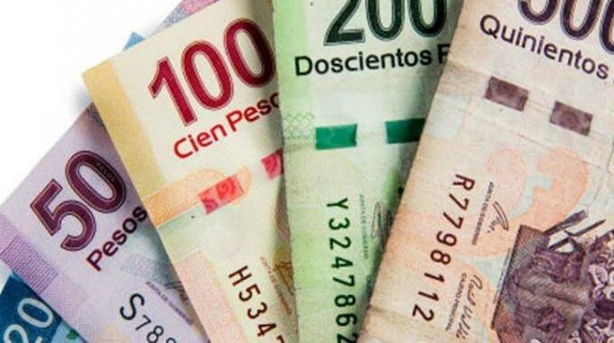 Cabildo aprueba estado financiero del tercer trimestre 2020