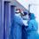 Reitera Salud llamado a mantener prevención e higiene para evitar repuntes de COVID-19