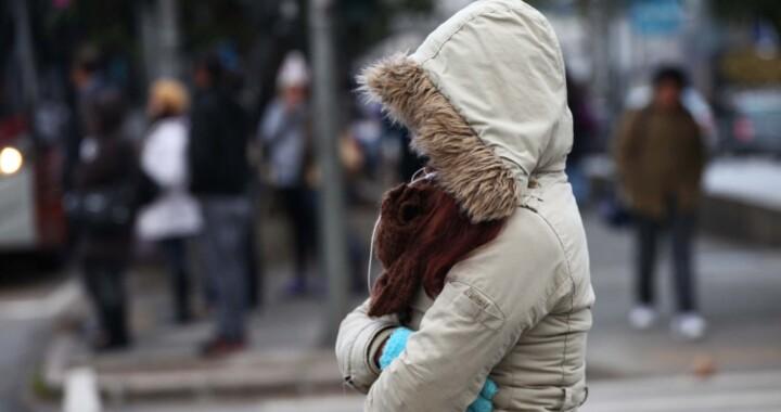 Habilita Gobierno del Estado refugios temporales por temporada de fríos