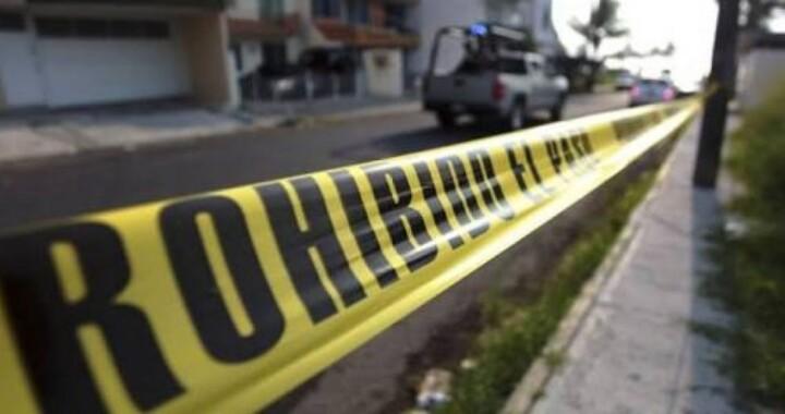 Linchan a dos presuntos secuestradores en San Nicolás Buenos Aires