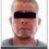 Dan prisión preventiva contra presunto homicida de Molcaxac