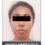 Detienen a presunta autora intelectual del secuestro de madre e hija