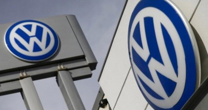 Sindicato y Volkswagen Puebla acuerdan emplazamiento de huelga