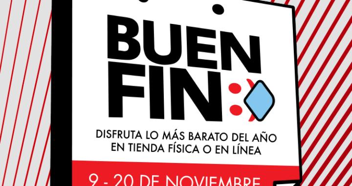 El Buen Fin también beneficiará a micronegocios en Puebla
