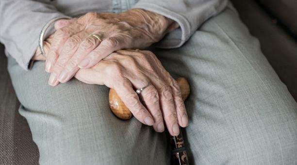 Instalará SEDIF dormitorio para adultos mayores en abandono