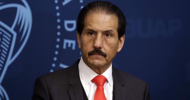 Ex Fiscal de Hierro denuncia a Alfonso Esparza por fraude