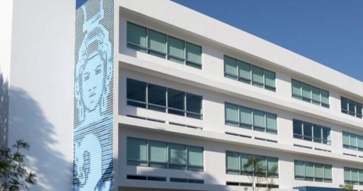 La BUAP destaca en ranking de las mejores instituciones del país
