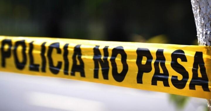 Padres hallan a su hijo colgado en la recámara de su casa en Xochimehuacan