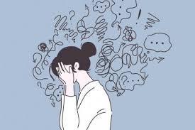 La ansiedad por el ritmo de vida moderna