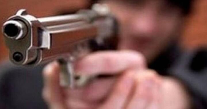 Hieren a una mujer durante intento de asalto en Calzada Zavaleta